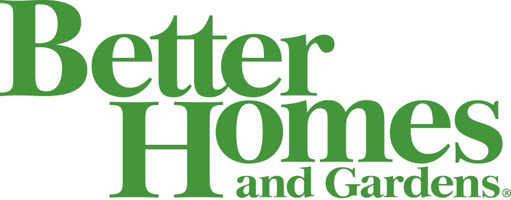 Better Homes and Gardens Real Estate Signature Service, Brokerage*